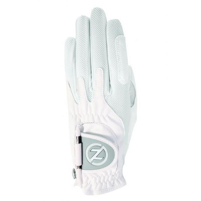 Compression Golf Glove