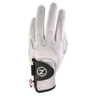 Men's Cabretta Elite Golf Glove - MLH