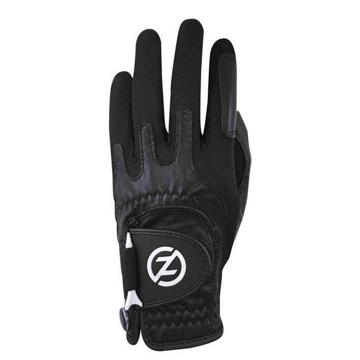 Cabretta Elite Golf Glove