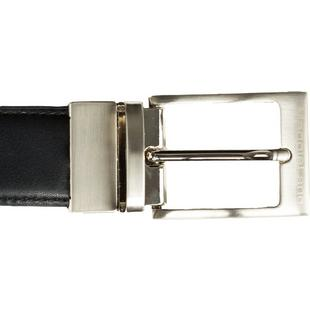 MAGGIE LANE Women's Reversible Belt