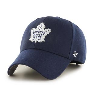 Men's Toronto Maple Leafs Basic 47 MVP Cap
