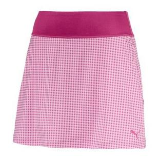 Women's PWRSHAPE Dassler Knit Skort