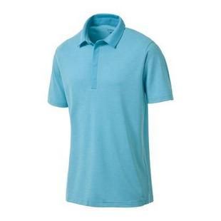 Men's Moving Day Short Sleeve Polo