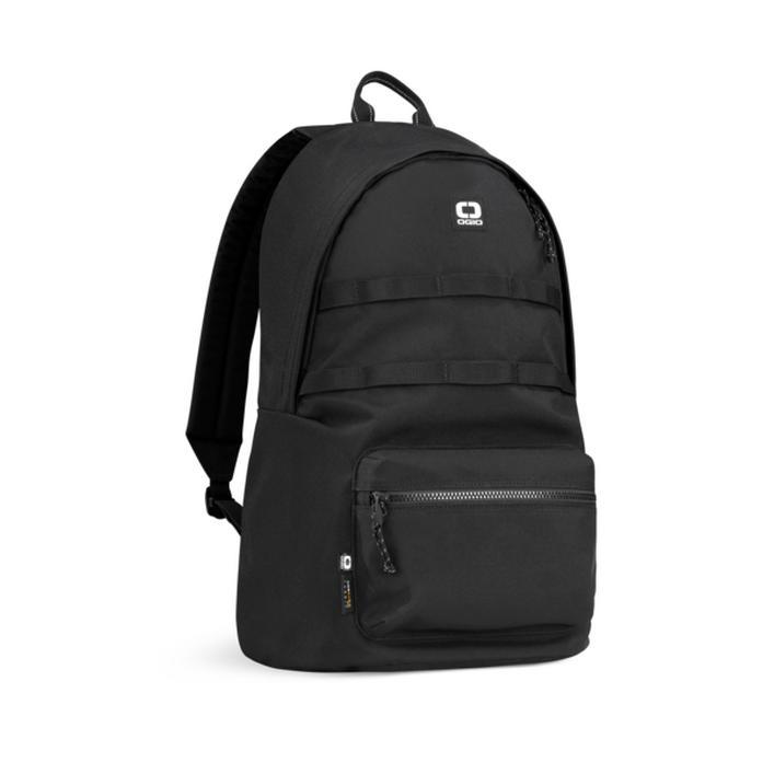 Alpha Convoy Backpack