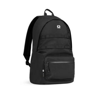 Ogio Alpha Convoy Backapck
