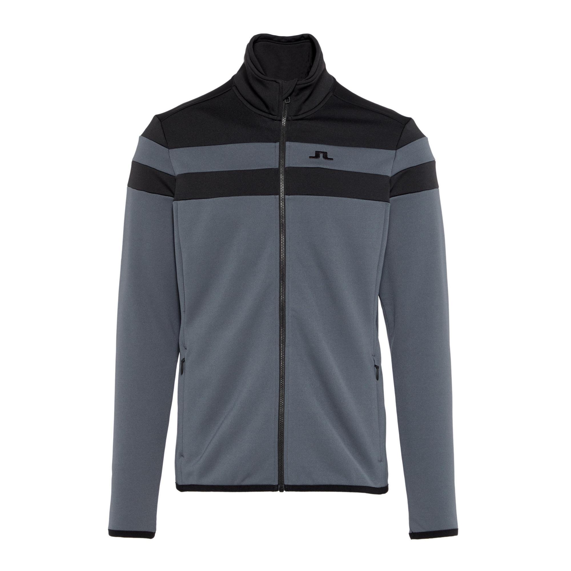 Men's Moffit Tech Full Zip Jacket