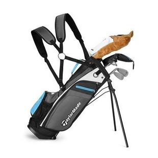 Rory 6PC Junior Package Set