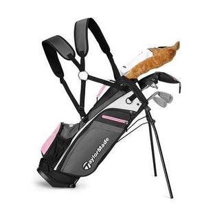 Rory 6PC Girl's Junior Package Set