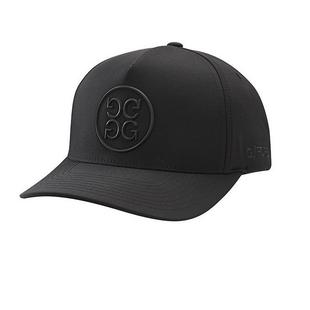Men's X-Fit Circle G's Trucker Cap