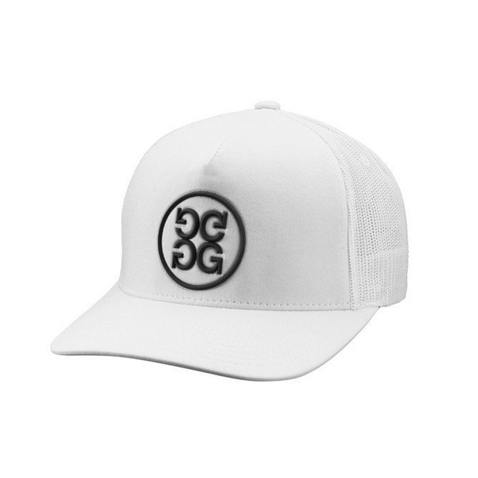 Men's X-Fit Circle G's Trucker Cap