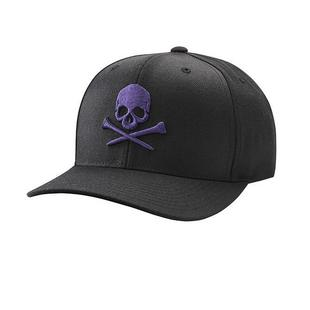 Men's Killer T's Snapback Cap