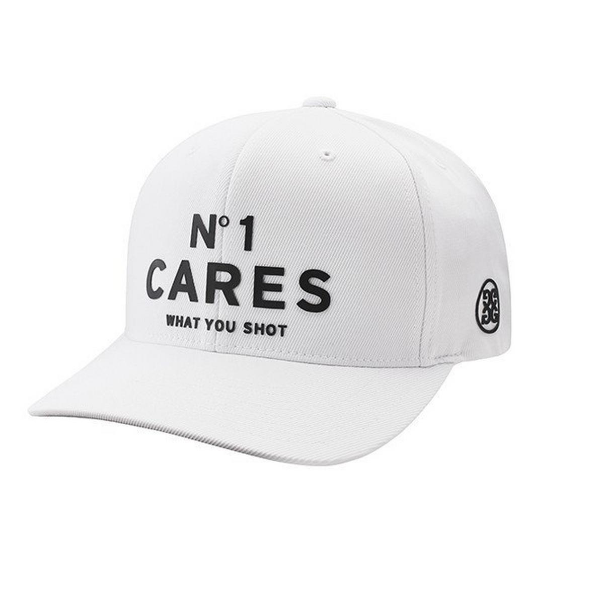 dc71132e75a Men s No 1 Cares Snapback Cap   Golf Town Limited