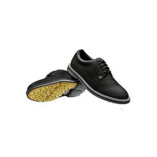 Men's Gallivanter Spikeless Golf Shoe - Black