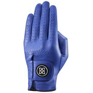 The Collection Azure Golf Glove - LH