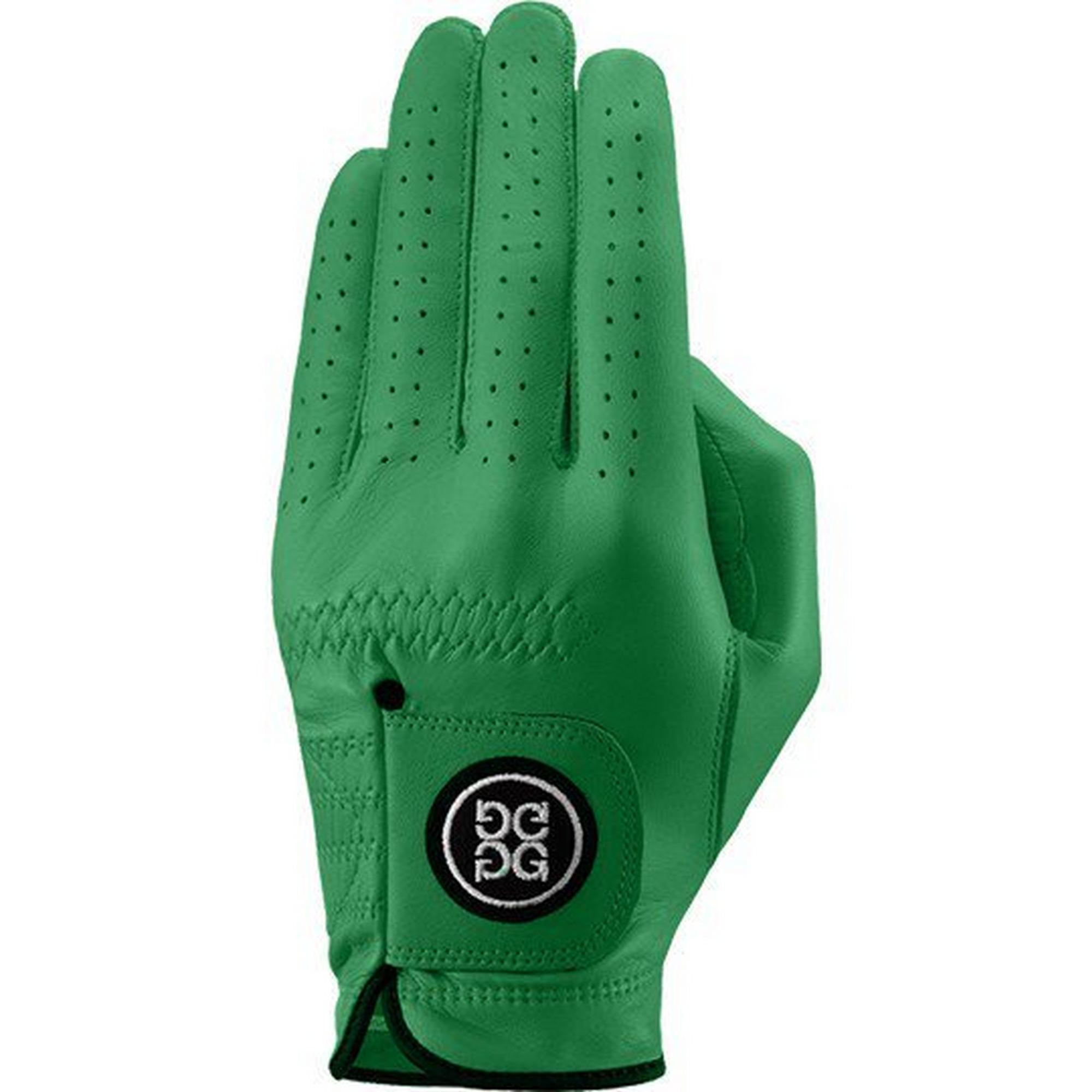 The Collection Clover Golf Glove - LH
