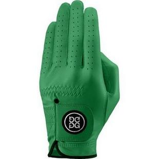 The Collection Clover Golf Glove