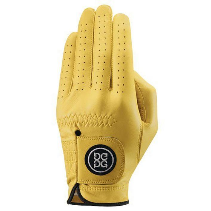 The Collection Fly Golf Glove - LH