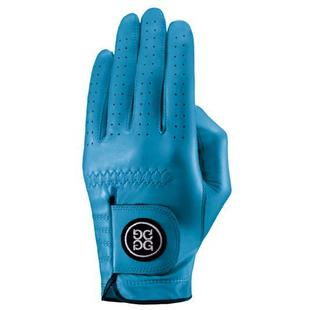 The Collection Golf Glove - Pacific Left Hand