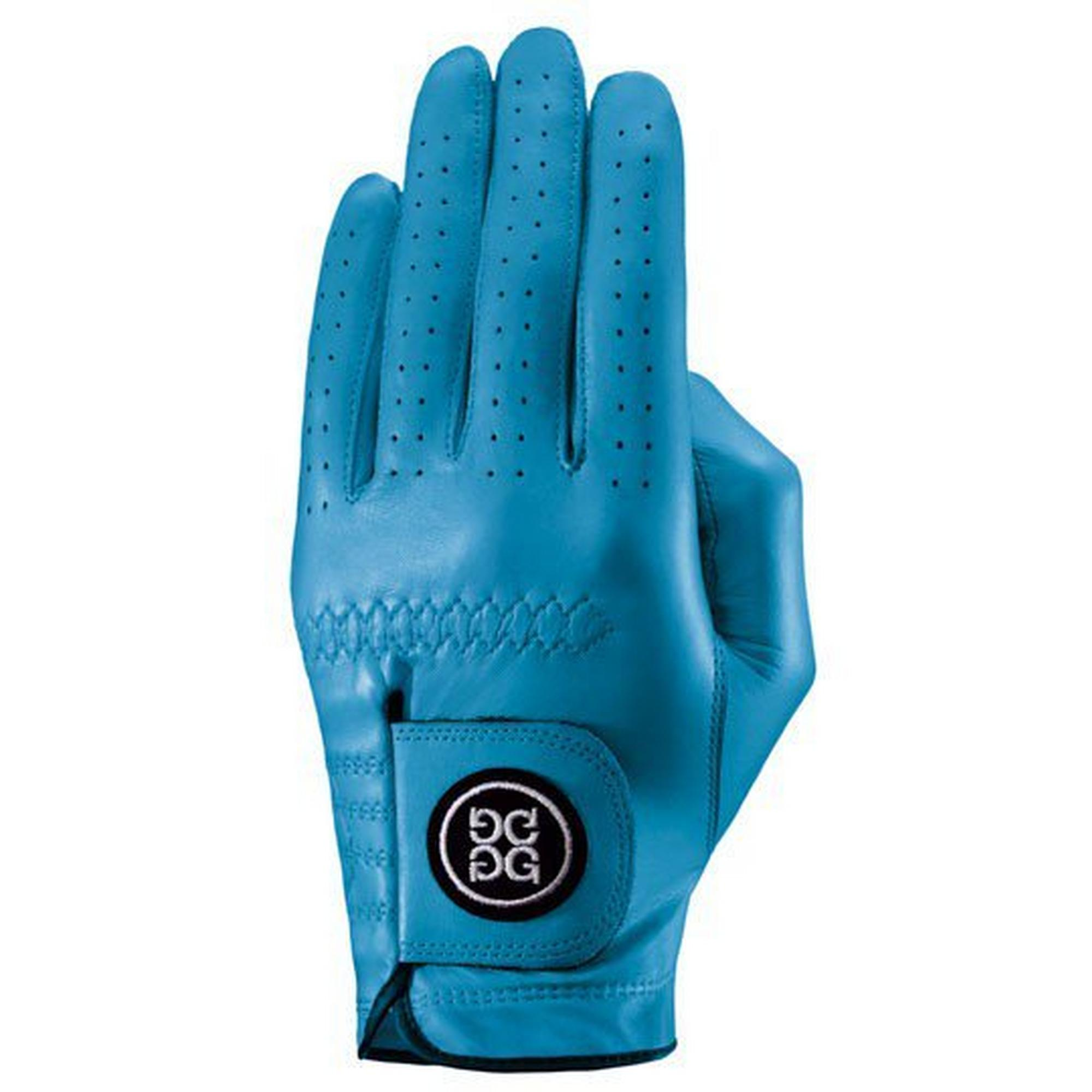 The Collection Pacific Golf Glove - LH