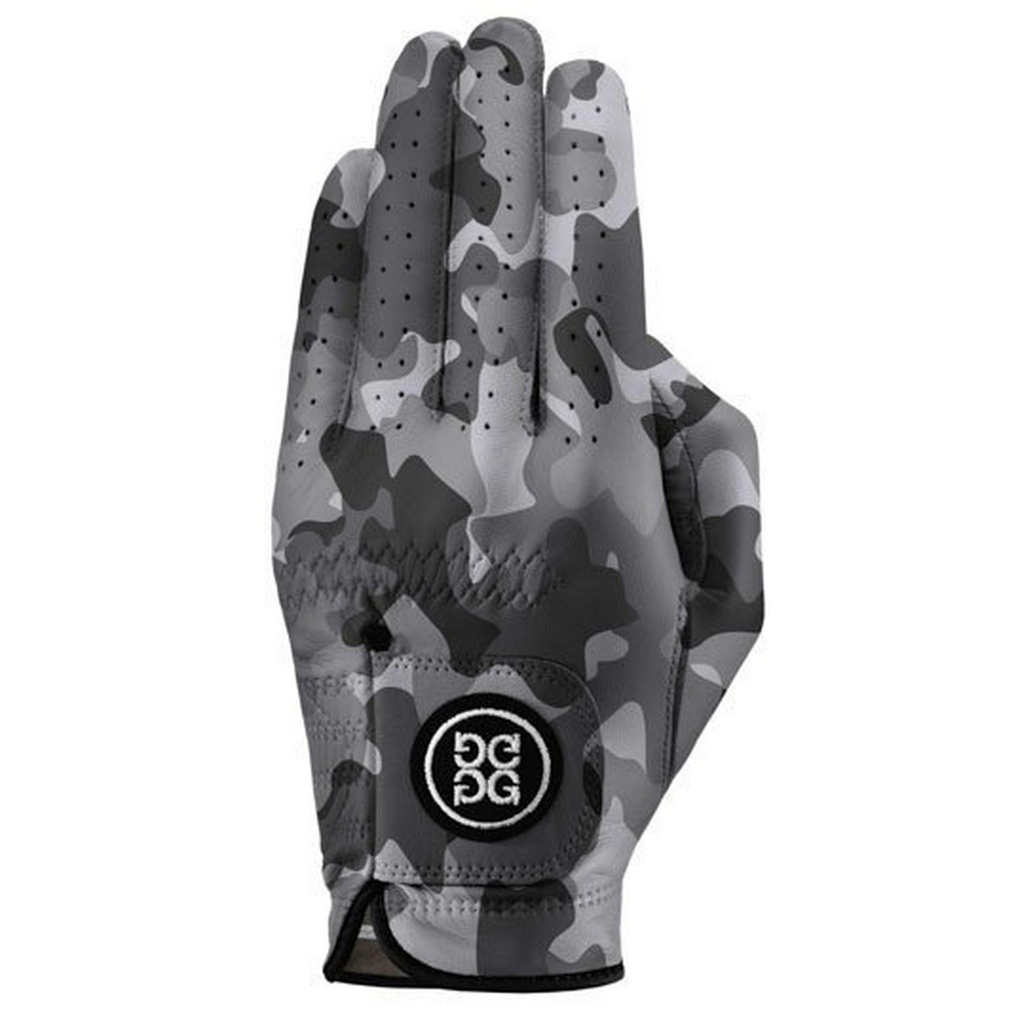 Special Edition Delta Force Golf Glove - LH