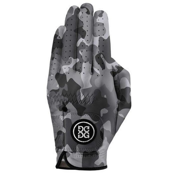 Special Edition Delta Force Golf Glove - LH