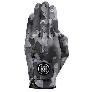 Special Edition Delta Force Golf Glove - Left Hand