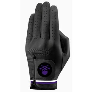 Special Edition Competition Stripe Golf Glove - Left Hand