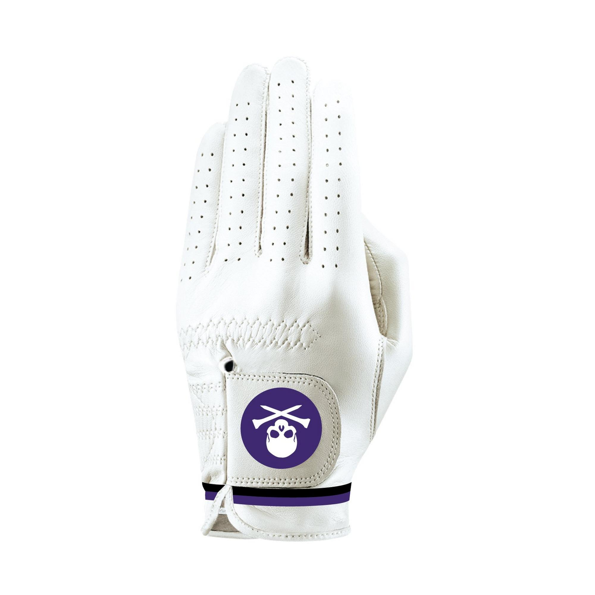 Special Edition Competition Golf Glove - LH