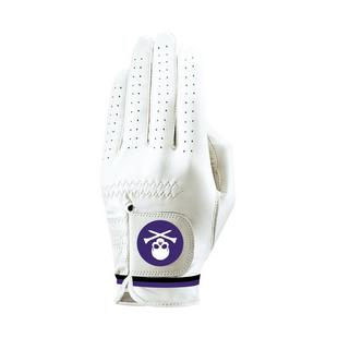 Special Edition Competition Stripe Golf Glove - Right Hand