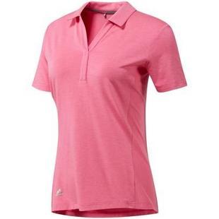 Polo Rangewear à manches courtes pour femmes