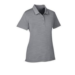 Women's Ultimate Short Sleeve Polo