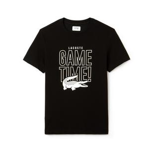 Men's Game Time T-Shirt