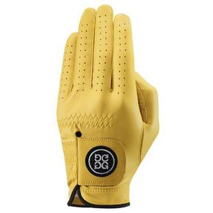 The Collection Golf Glove - Fly Right Hand
