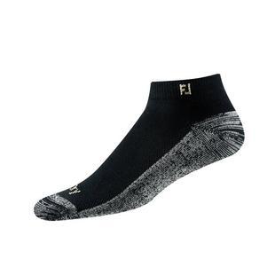 FOOTJOY Men's Prodry Sport Ankle Sock