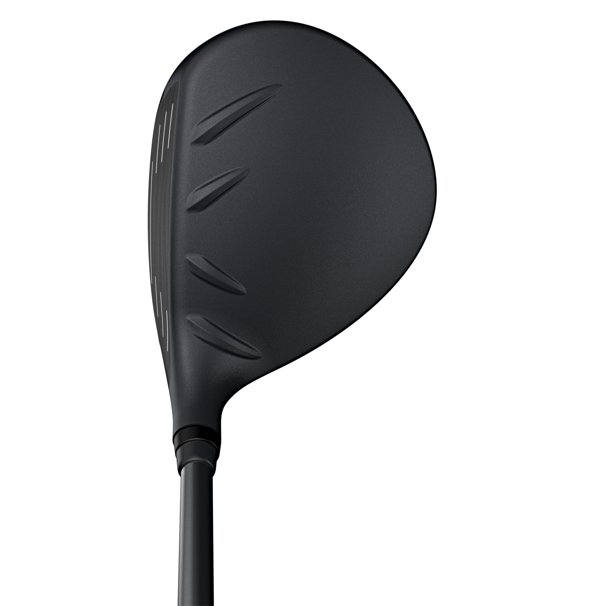 G410 Fairway Wood