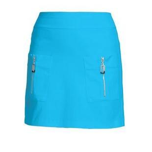 Jupe-pantalon Skinnylicious pour femmes