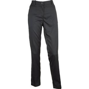 Pantalon Tech à glissière avant pour femmes