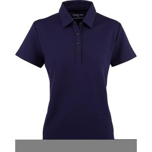 Women's Core Short Sleeve Polo