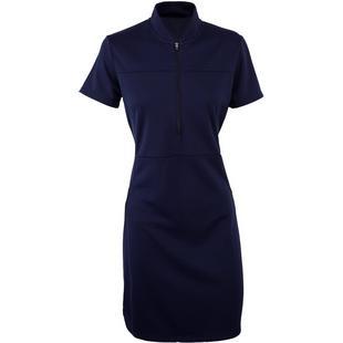 Women's Short Sleeve Golf Dress