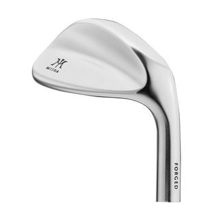 Tour Wedge with Steel Shaft
