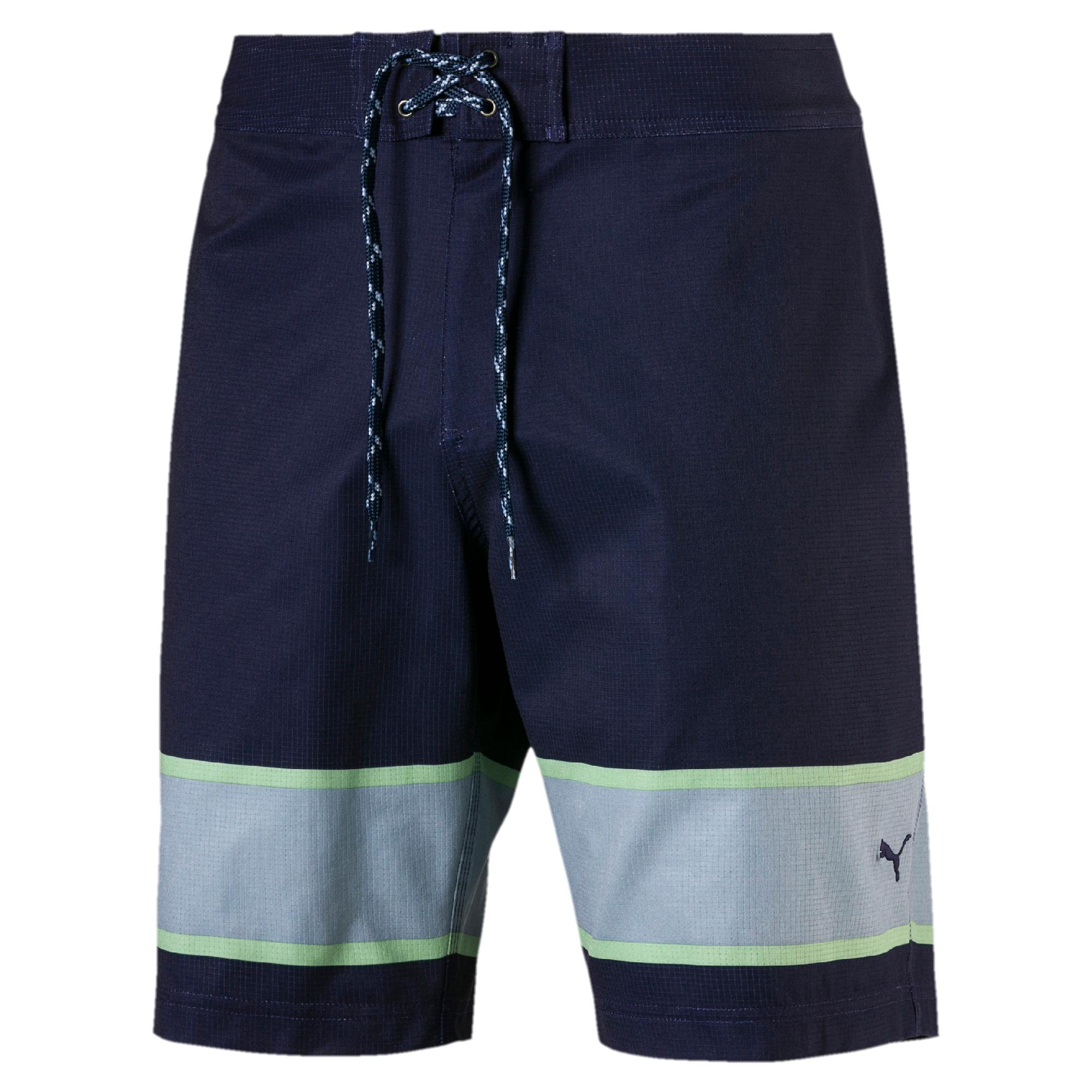 Men's Hang Ten Shorts