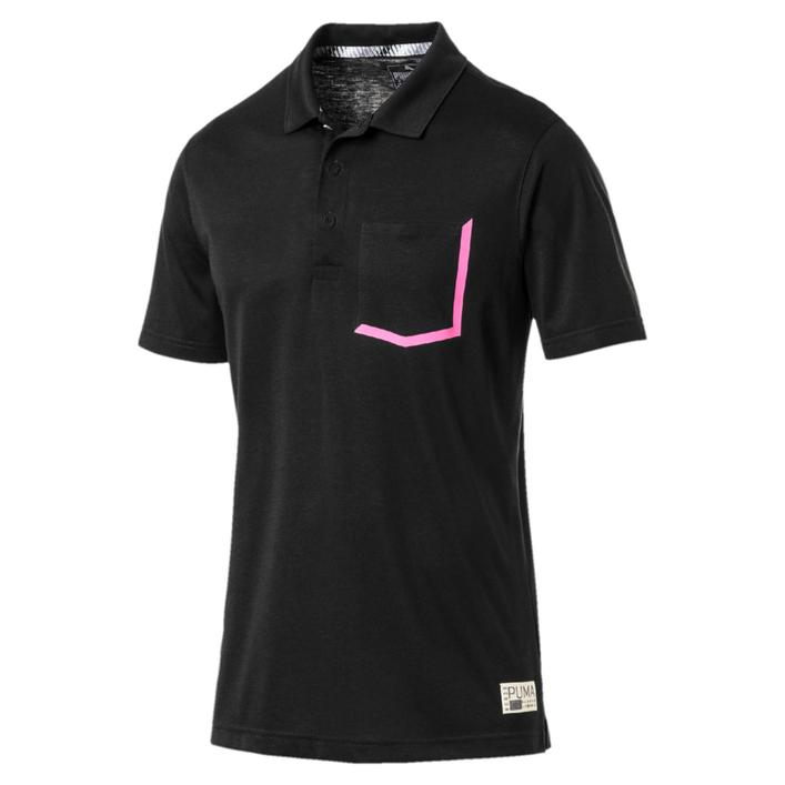 Men's Faraday Short Sleeve Shirt