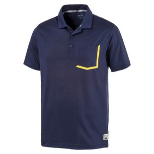 Men's Faraday Short Sleeve Shirt