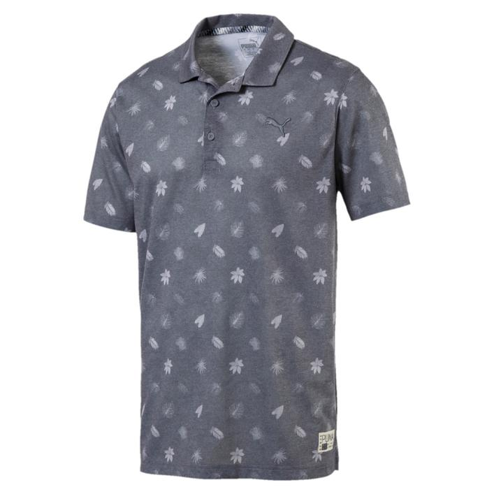 Men's Verdant Short Sleeve Shirt
