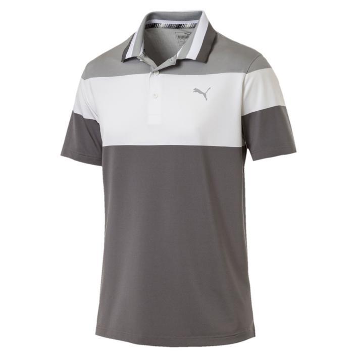 Men's Nineties Short Sleeve Shirt