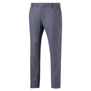 Men's Modern Break Pant