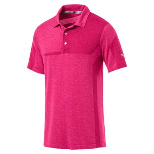 Men's Evoknit Breakers Short Sleeve Shirt