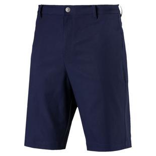 Men's Jackpot Shorts