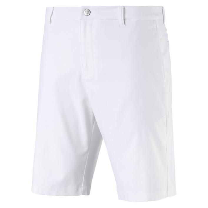 Pantalon court Jackpot pour hommes