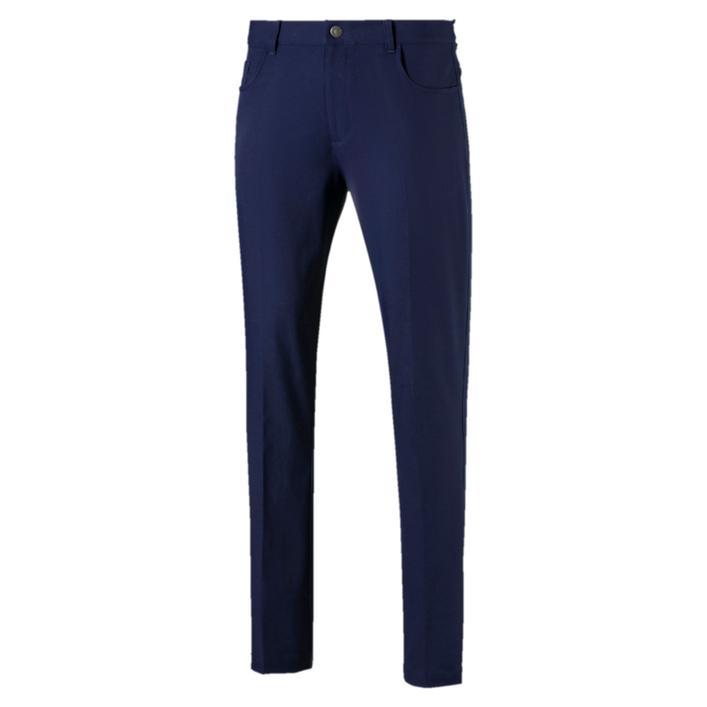 Prior Season - Men's Jackpot 5 Pocket Pants